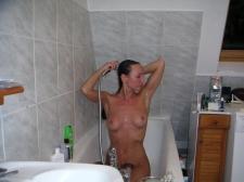 Bathtime 36