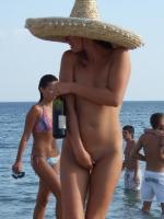 Beach Boobs 15