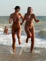 Beach Boobs 18