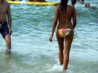 Beach Butts 10