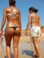 Beach Butts 13