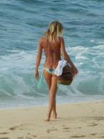 Beach Butts 18