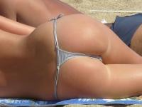 Beach Butts 33