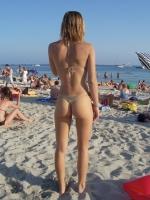 Beach Butts 29