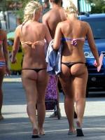 Beach Butts 31