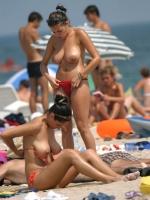 Beach Dressing 03