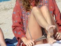 Beach Dressing 19