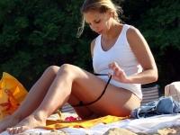 Beach Dressing 24