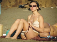 Beach Dressing 02
