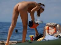 Beach Dressing 10