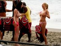 Beach Dressing 25