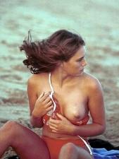 Beach Dressing 07