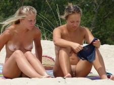 Beach Dressing 27