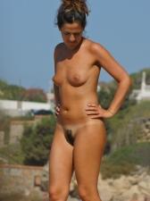Beach Muff 01