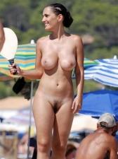 Beach Muff 05