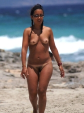Beach Muff 07