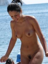 Beach Muff 24