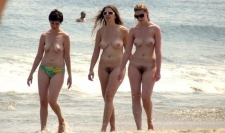 Beach Muff 02