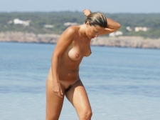 Beach Muff 03 11