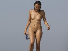 Beach Muff 03 22