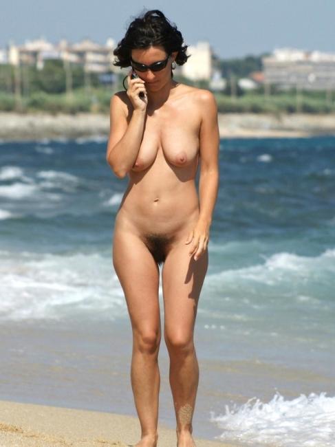 Beach Muff 20