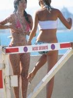 Beach Shower 28