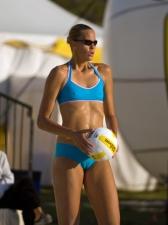 Beach Volleyball 02 03