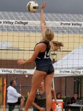Beach Volleyball 02 04