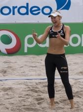 Beach Volleyball 02 27