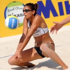 Beach Volleyball 02 30