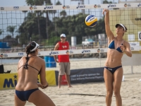 Beach Volleyball 03