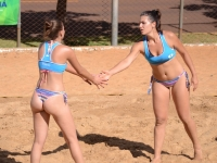 Beach Volleyball 04
