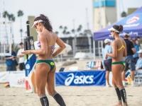 Beach Volleyball 06