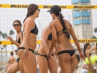 Beach Volleyball 08