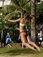 Beach Volleyball 09