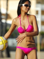 Beach Volleyball 14