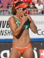 Beach Volleyball 19