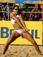 Beach Volleyball 20