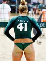 Beach Volleyball 23