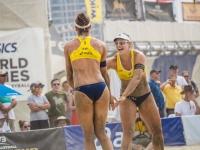 Beach Volleyball 26