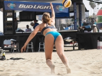 Beach Volleyball 28