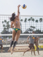 Beach Volleyball 30