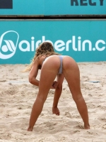 Beach Volleyball 31
