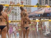 Beach Volleyball 35