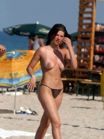 Beach_boobs_17