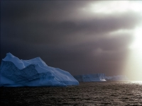 Beautiful Antarctica 04