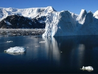 Beautiful Antarctica 11