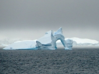 Beautiful Antarctica 12