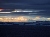 Beautiful Antarctica 13
