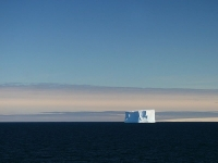 Beautiful Antarctica 14